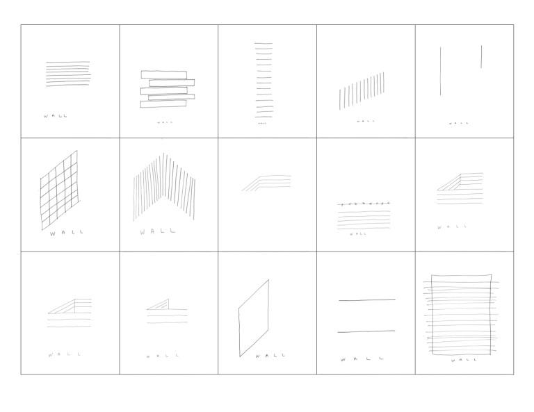walls-drawings-comb-series-15x1-1-58-dec-2-2016